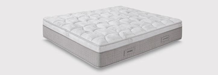 casa del materasso jesi ancona - rivenditore permaflex - materassi online
