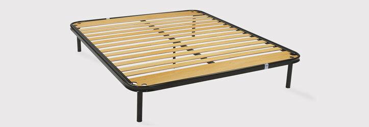 casa del materasso jesi ancona - rivenditore permaflex - reti letto